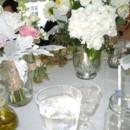 130x130 sq 1371590544828 frog pond wedding summer 2011.jpg 3