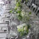 130x130 sq 1374005166073 lynch christensen wedding mirbeau sept. 17 2011 011