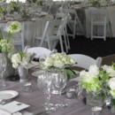 130x130 sq 1374005470546 lynch christensen wedding mirbeau sept. 17 2011 013