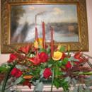 130x130 sq 1388696165444 sherwood inn fall wedding oct 2010 00