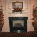 130x130 sq 1388696230842 sherwood inn fall wedding oct 2010 00