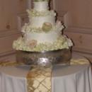 130x130 sq 1389112526608 wedding april16 2011 sherwood inn 01