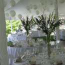 130x130 sq 1389113471692 wedding august 18 2012 mirbeau tent 00