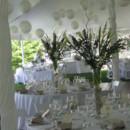 130x130 sq 1389113471692 wedding august 18 2012 mirbeau tent 00