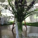 130x130 sq 1389113500820 wedding august 18 2012 mirbeau tent 00