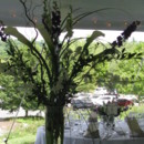 130x130 sq 1389113523675 wedding august 18 2012 mirbeau tent 00