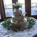 130x130 sq 1389114135335 kilcoyne calla wedding july 21 02