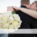 130x130_sq_1410522693516-sarah-wedding-bouquet