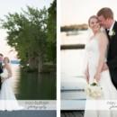 130x130_sq_1410522772265-sarah-wedding