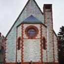 130x130_sq_1410522866202-willard-chapel-auburn