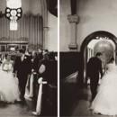 130x130_sq_1410522889532-samantha-married