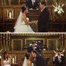 130x130_sq_1410522937199-willard-married