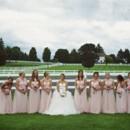 130x130_sq_1410522962481-sams-wedding