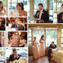 130x130_sq_1410523027571-sweetheart-table