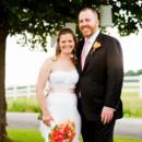 130x130_sq_1410523079977-bride--groom