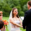 130x130_sq_1410523087231-bride