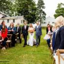 130x130_sq_1410523182344-outdoor-wedding-skaneateles-lake.jpg-2