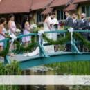 130x130_sq_1410523382982-mirbeau-bride-ceremony