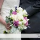 130x130_sq_1410523457893-bridal-bouquet-2
