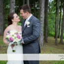 130x130_sq_1410523534731-mirbeau-bride--groom-2