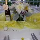 130x130_sq_1410523616711-mirbeau-wedding