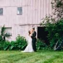 130x130_sq_1410523666854-outdoor-wedding-skaneateles-lake