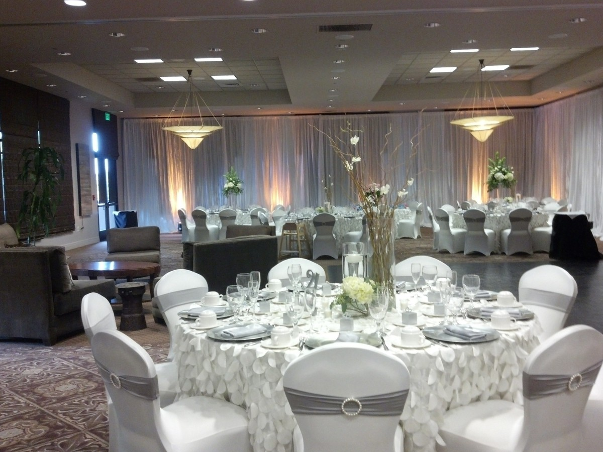Merced wedding rentals reviews for rentals stylish seating junglespirit Image collections
