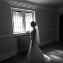 130x130 sq 1492793548723 angela mattox  roland mitchell wedding angela  rol