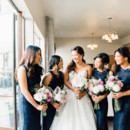 130x130 sq 1492793782656 tacoma wedding photographer events on 6th somethin