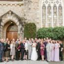 130x130 sq 1492793945064 tony kelsey events on6th wedding141666