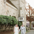 130x130 sq 1492793977362 tony kelsey events on6th wedding141747