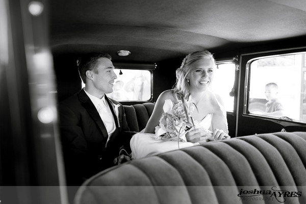 1392080338091 Amy26joeywedding 07 28 12 05 2670664222  Augusta wedding photography