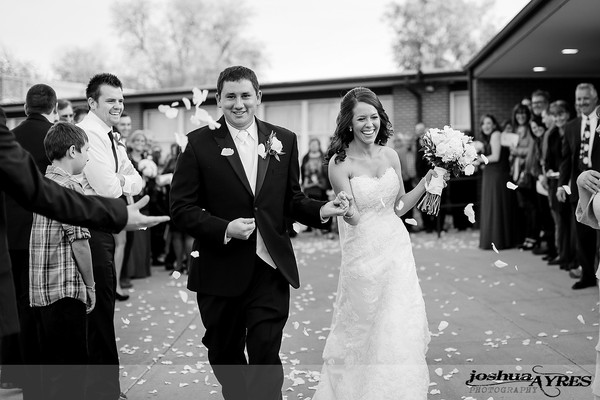1392080509543 Janessa26jordanwedding 10 27 2670745865  Augusta wedding photography