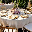 130x130_sq_1327035184416-weddecor3