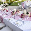 130x130_sq_1327035249760-weddecor6