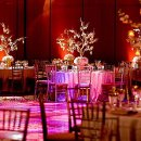 130x130_sq_1327342246810-eventdecor