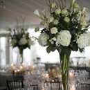 130x130_sq_1327938010379-weddingcenterpiece