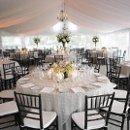 130x130 sq 1327938350202 weddingdecorationtent