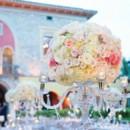 130x130 sq 1415634395161 giovannas wedding 02