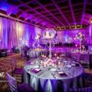 130x130 sq 1415634914516 ana stenkoler ballroom design01