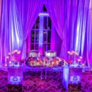 130x130 sq 1415635069108 natalie  jose head table