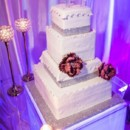 130x130 sq 1415635311951 natalie  jose wedding cake