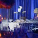 130x130 sq 1415635620914 four seasons wedding 01