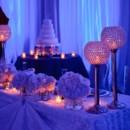 130x130 sq 1415635633397 four seasons wedding 04