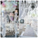 130x130 sq 1415635662745 madeline  craig wedding details