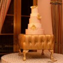 130x130 sq 1415653529643 giovannas wedding cake