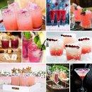 130x130 sq 1329597161140 drinks
