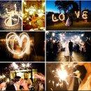 130x130_sq_1329597209093-sparklers