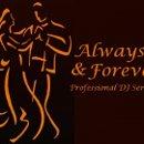 130x130_sq_1329601933359-alwaysandforever