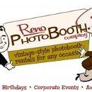 130x130 sq 1329602036359 photobooth